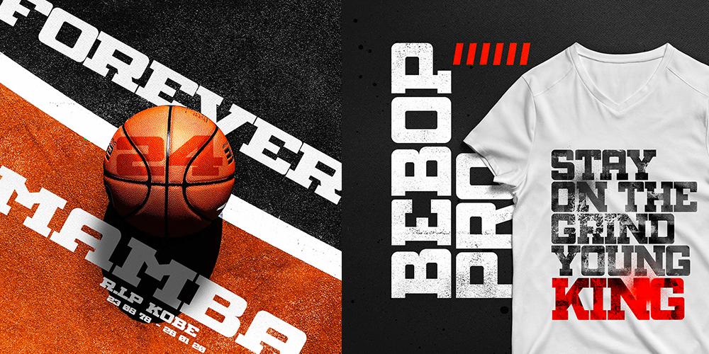 Bebop-DSArtboard-12