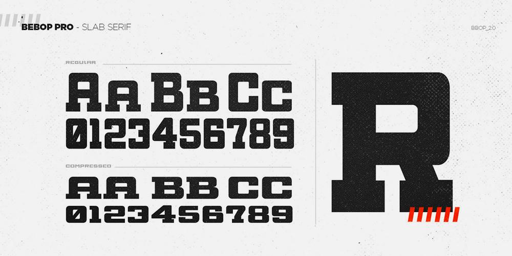 Bebop-DSArtboard-3