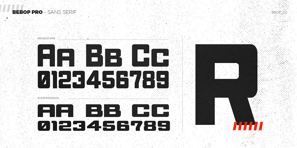 Bebop-DSArtboard-5
